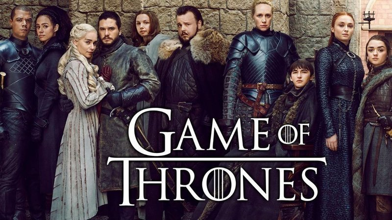 Game of Thrones Season 8 Remake Petition 2021
