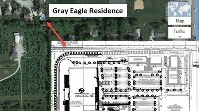 Petition · Reject The Kroger Rezoning At Olio Rd & 116 St ...