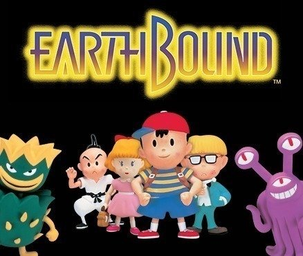petition release earthbound on 3ds change org