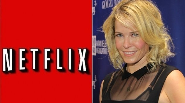 petition netflix cancel and remove chelsea handler 39 s