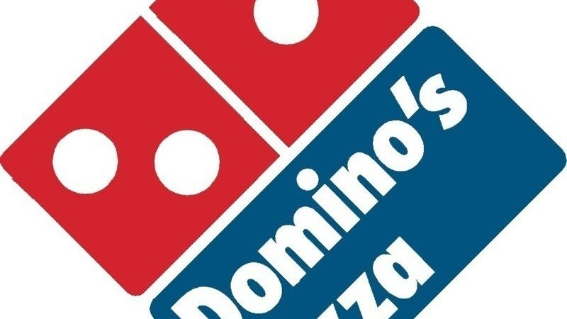 Is Dominos Open On Christmas.Petition Domino S Pizza Team New Mexico Don T Open On