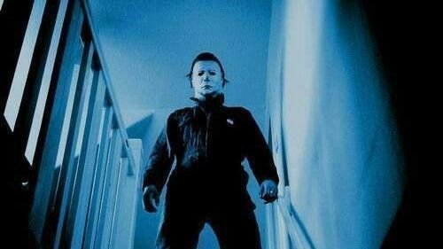 this is a petition to hopefully get the uk noticed for a halloween blu ray box set release including all cuts of every movie weve been left in the dark
