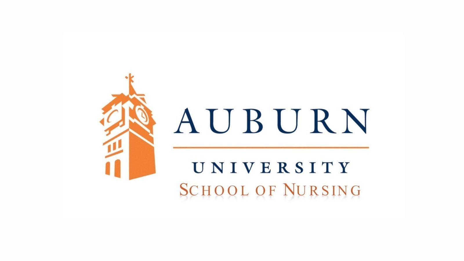 Change the Nursing School Admissions to how they originally were