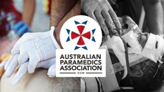 Petition · MP Jillian Skinner, Nsw ambulance: NSW Needs More