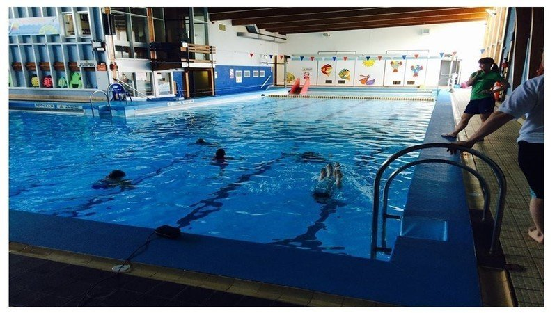 petition copeland save egremont swimming pool from permanent closure
