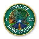 Town of Hobe Sound