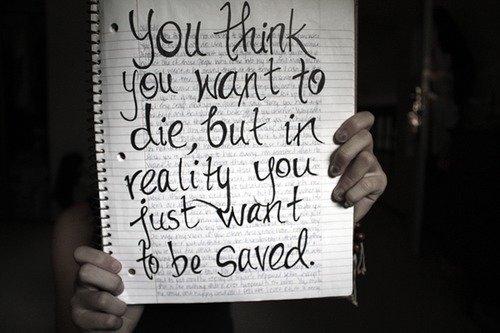 Petition · Google, Inc: STOP PRO SUICIDE · Change.org