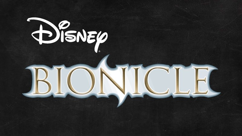 Petition · Lego: Get Lego to sell the rights for Bionicle to Disney ...