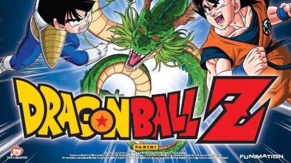 Petition · Bandai Namco: Restore the DBZ trading card game license