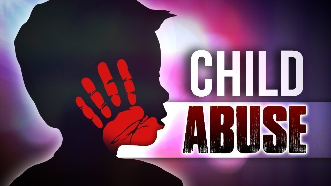 children abuse The children's bureau supports programs, research, and monitoring systems that prevent child abuse and neglect while ensuring that children who are victims receive treatment and care.