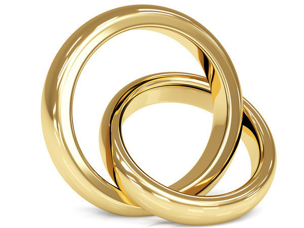 Petition · Allow Weddings & Wedding Bands at TDCJ Prisons