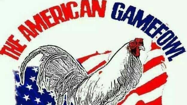 Petition · Alabama State legislature : Legalization of Cockfighting