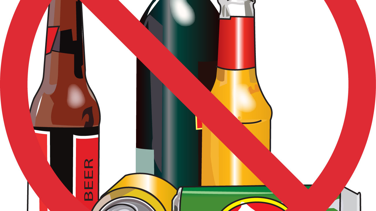 Petition · No Drinking Alcohol for Students · Change.org