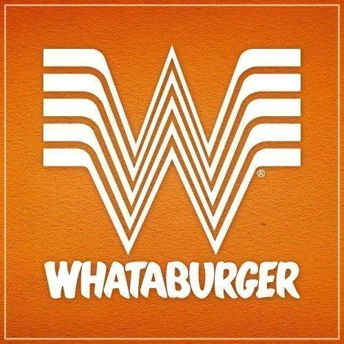 Petition · Whataburger : Open a Whataburger in Chicago