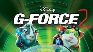 Petition Make G Force 2 Change Org