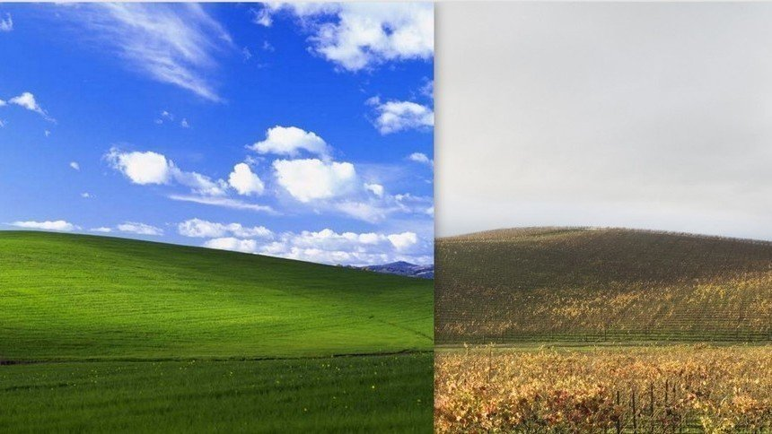 Petition Fix The Windows Xp Hill Change Org