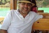 Ajay Taneja