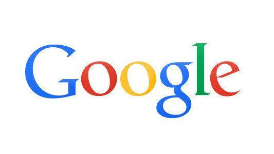 petition google google inc alphabet bring back the old google