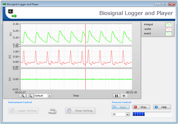 labview 8.5 software free download with crack