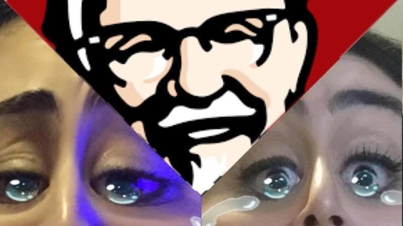 Petition · KFC Australia: 24/7 KFC Drive-Thru · Change org