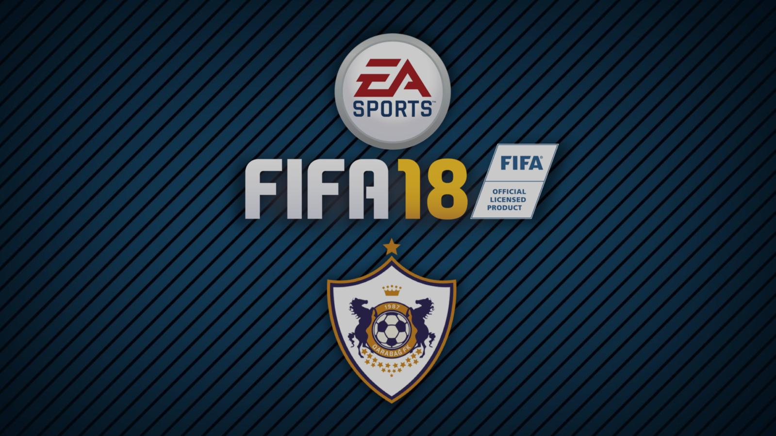 Petition ea games ea sports add qaraba fk to fifa 18 gameplay petition ea games ea sports add qaraba fk to fifa 18 gameplay change biocorpaavc