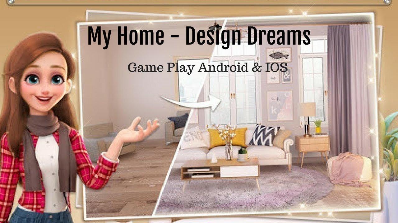 Petition My Home Design Dreams Cheats My Home Design Dreams Hack