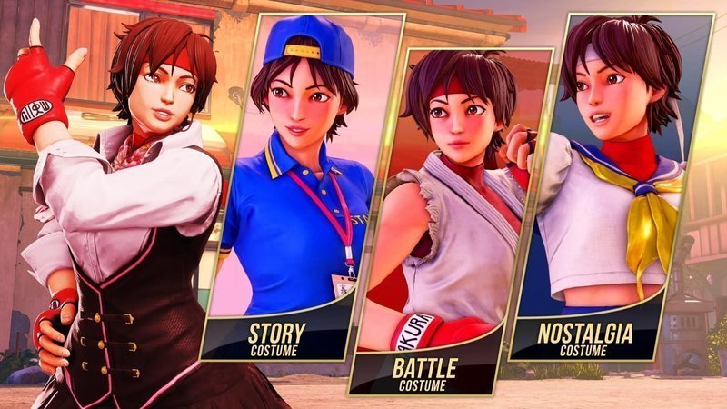 Petition Update Who Want S To See Sakura On This Street
