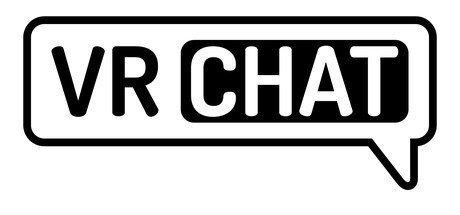 Petition · The VRChat Moderation Team: Pardon JesseMarshbaggle's ban