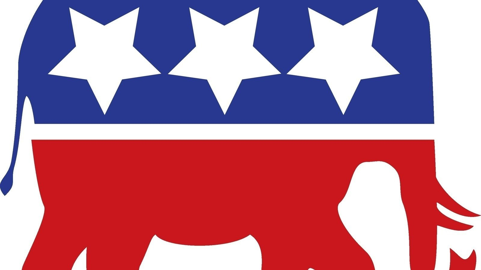 republican party and sun belt impact The us chamber of commerce, the nation's largest business lobbying group and customarily a close ally of president donald trump's republican party, is launching a campaign on monday to oppose.
