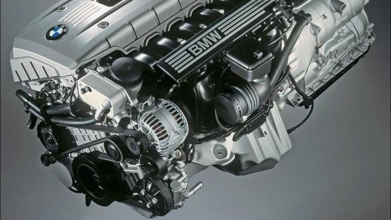 Petition Recall Bmw Electric Water Pumps Change Org