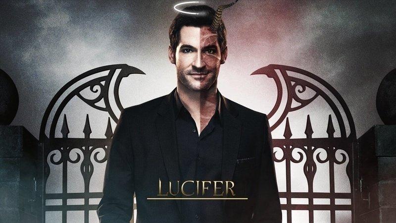 Petition Netflix Lucifer Season 5 Change Org