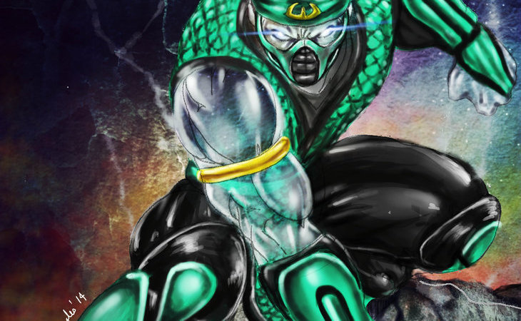 Petition · Mortal kombat gamers/ Netherrealm Studios: sign