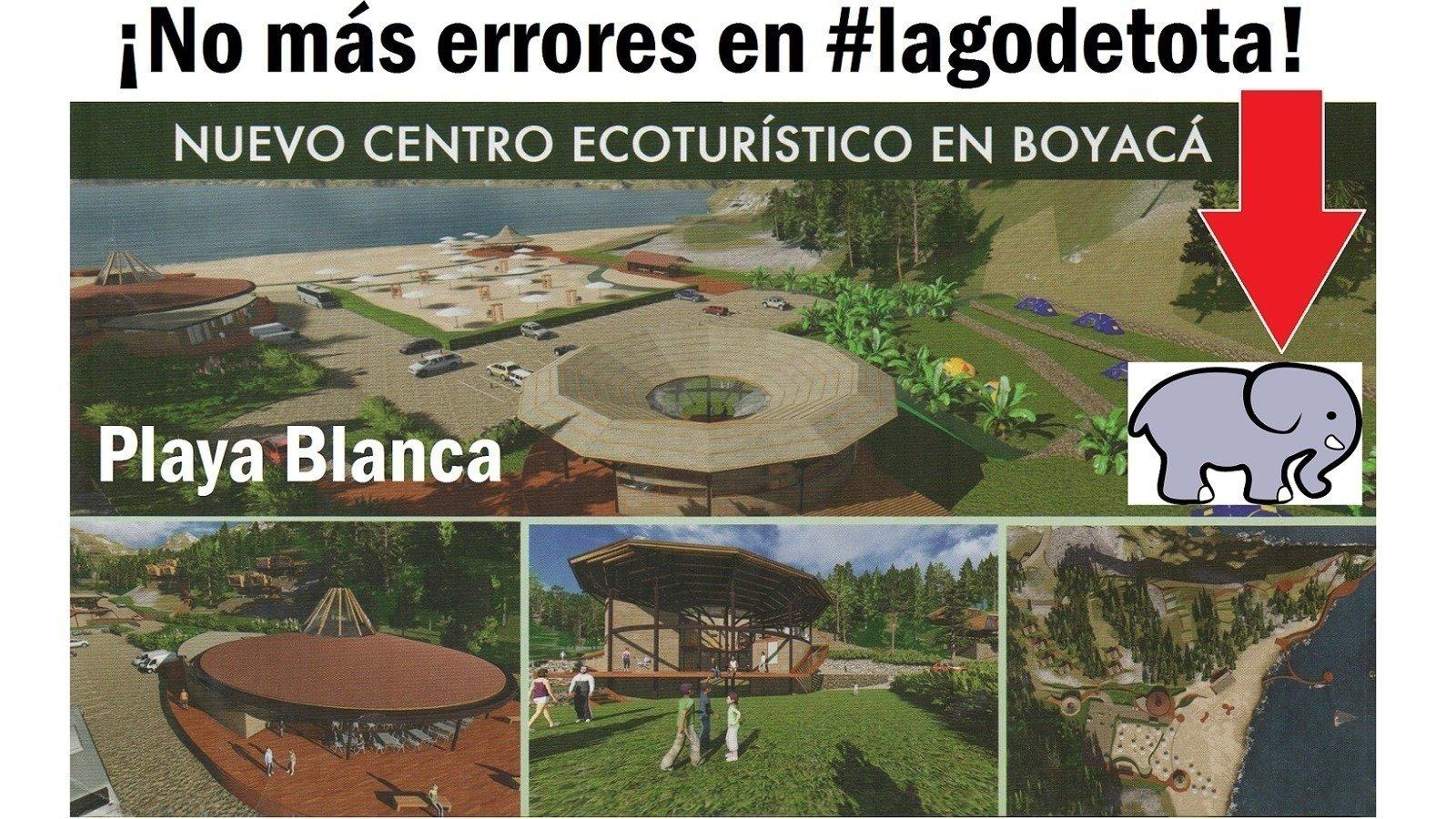 Petici n no m s errores en lagodetota mincomercioco for No mas 900 oficina directa