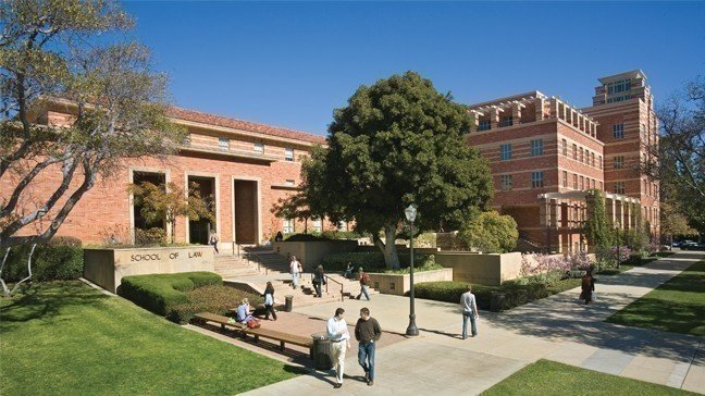 Petition Ucla Law Petition For Gender Inclusive Bathroom