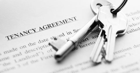 Petition Service Nl Change The Residential Tenancies Act In Nl To