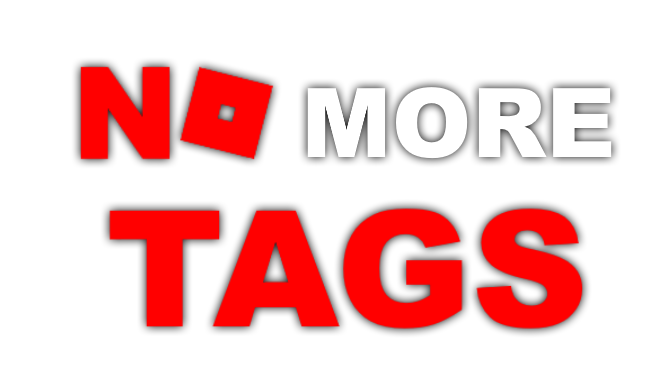 Petition End Hashtags In Roblox Change Org