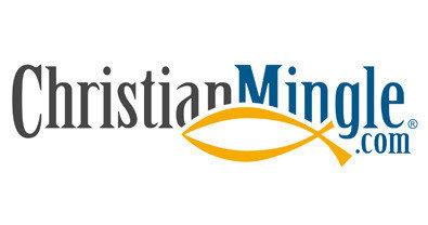 Christian mingle login