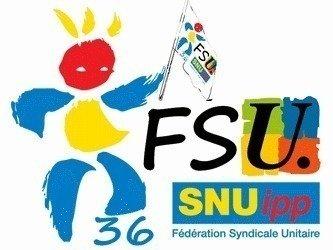 Petition le snuipp fsu 36 le temps partiel est un droit - A quelle temperature doit etre un congelateur ...