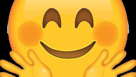 Petition · Unicode Consortium: To get a blue boob emoji