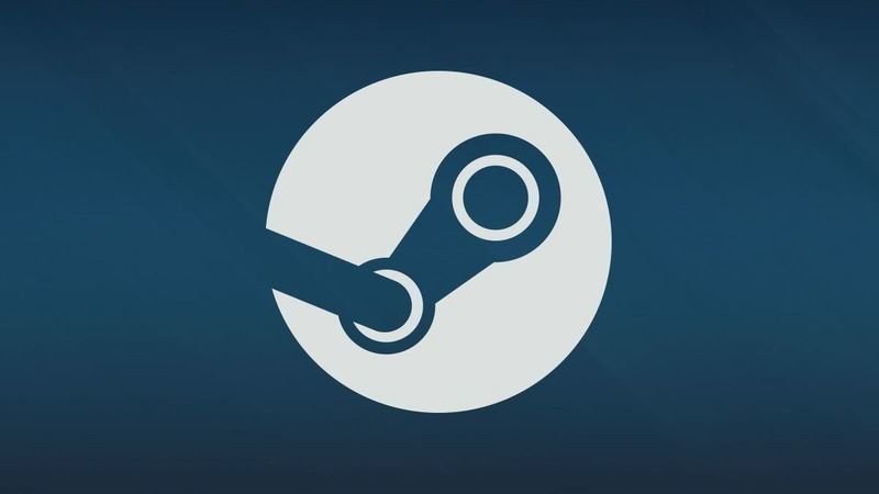 how long does it take to get a steam refund