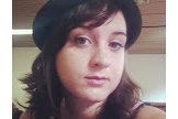 Claudia Vespiano
