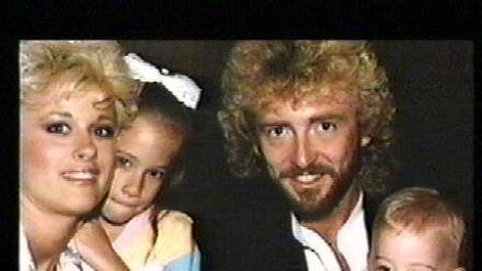 Petition 183 Cma Induct Keith Whitley And Lorrie Morgan