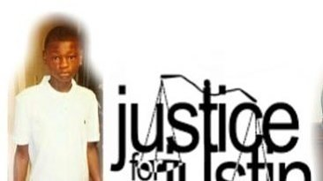 Petition · Walton County Superior Court: Justice4JustinCamp
