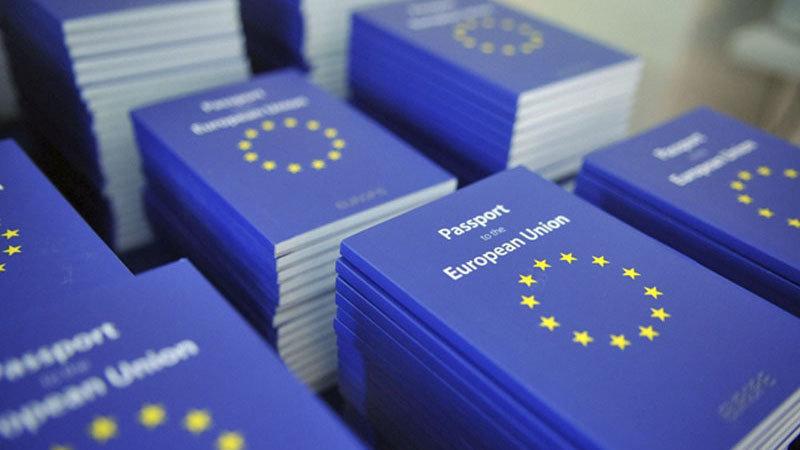 Petition Eu Offer European Citizenship To Uk Citizens Change Org