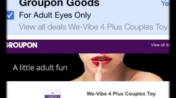 Рекламировать adult подать бесплатную рекламу на сайты г.сибай