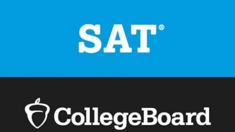 Petition · #ChangeTheCurve: Have CollegeBoard change the May 4th SAT