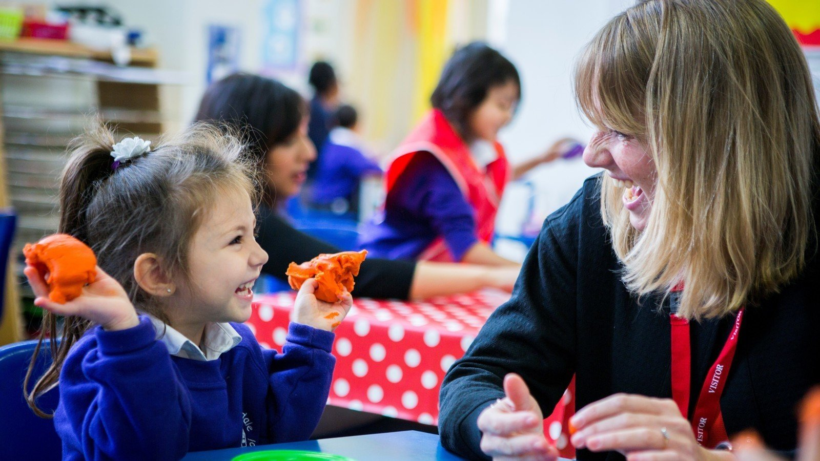 Young carers: Quarter of a million children provide care for others