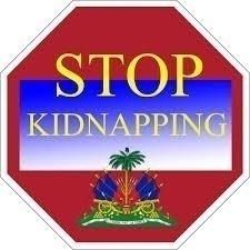 Pétition · Haiti kidnaping, nou pa kapab anko, leta pran responsablitew. ·  Change.org