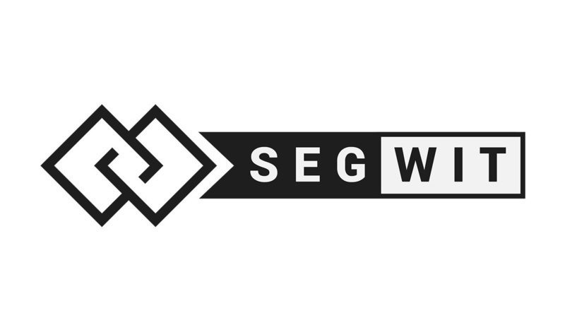Coinbase Prioritize SegWit Implementation On The Bitcoin Wallet GDAX Exchange