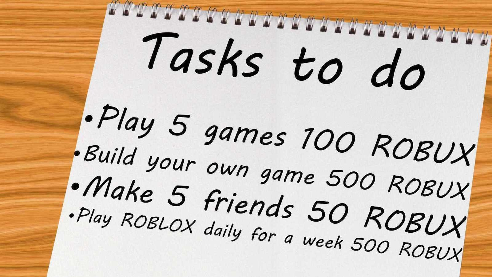 how to make your roblox game cost robux 2019
